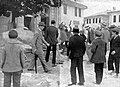 Sarajevo Outrage after the Assassination.jpg