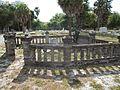 Sarasota FL Rosemary Cem grave03a.jpg