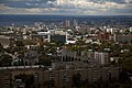 Saratov - general view of the city. img 010.jpg