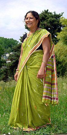 Single Frauen Aus Sri Lanka