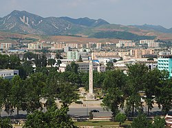 Sariwon-29-june-2014.jpg