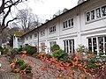 Sasel-Haus am Saseler Park (5).jpg