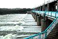 Sathanur dam and park at Tamilnadu in India (5).jpg