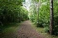 Saue, Harju County, Estonia - panoramio (54).jpg