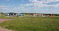 Saulces-Monclin-FR-08-station PL-02.jpg