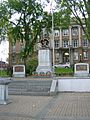 Sault Ste Marie Cenotaph 1.JPG