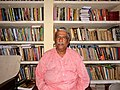 Sauri Bandhu Kar Odia Writer.jpg
