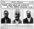 Savannah suspects.jpg