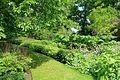 Savill Garden - Windsor Great Park, England - DSC06444.jpg