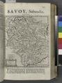 Savoy and Piedmont. NYPL1505129.tiff