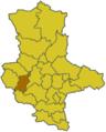 Saxony anhalt qlb.png