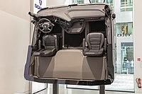 Scania truck cockpit, DRIVE. Volkswagen Group Forum, Berlin (1X7A3953).jpg