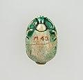 Scarab Inscribed for the God's Wife Nefertari MET 10.130.43 EGDP011208.jpg