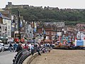 Scarborough South Bay - geograph.org.uk - 251740.jpg