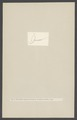 Scatophaga - Print - Iconographia Zoologica - Special Collections University of Amsterdam - UBAINV0274 002 01 0006.tif