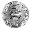 Sceau de l'officialité Reims.png