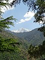 Scenery outside Bhagsu - Near McLeod Ganj - Himachal Pradesh - India - 02 (26718185842).jpg