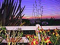 Scenic Garden - panoramio.jpg
