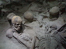 Herculaneum – Wikipedia | 220 x 165 jpeg 11kB