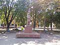 Schewtschenko-Denkmal, Tiraspol.jpg
