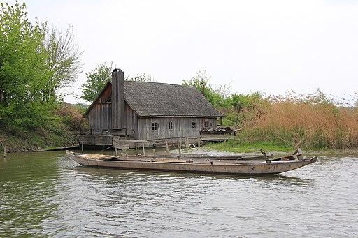 Schiffsmühle-Orth 0501