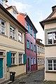 Schimmelsgasse 3 Bamberg 20171229 001.jpg