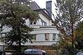 Schinkelstraße 22, Essen Moltkeviertel.jpg