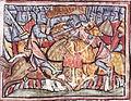 Schlacht bei Bornhöved (1227).jpg