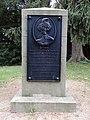 Schloßpark Ballenstedt Denkmal Friederike 03.jpg