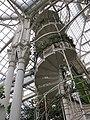 Schloßpark Schönbrunn, Palmenhaus, Innen 2.jpg