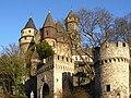 Schloss Braunfels 1.jpg