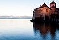 Schloss ChillonIMG 1668.jpg