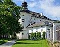 Schloss Gradisch Feldkirchen N.jpg