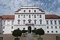 Schloss Oranienburg (22568013470).jpg