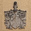 Schloss Purschenstein- Wappen..2H1A7646WI.jpg