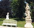 Schloss Seehof bei Bamberg (Herkules von Ferdinand Tietz, 19.07.1992).jpg