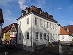 Schlossgasse 6 (Hungen) 01.JPG