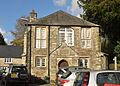 Schoolhouse, Buckland Monachorum.jpg