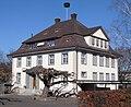 SchuleKurzrickenbach.JPG