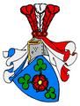 Schwawe-Wappen.png