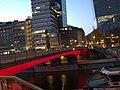 Schwedenbrücke Donaukanal Wien 2012 04b.jpg