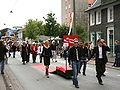 Schwelm - Heimatfest 059 ies.jpg