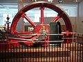 Science Museum London 1110547 nevit.jpg