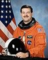 Scott D. Altman (27411456134).jpg