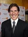 Scott Fujita 2010 GLAAD Media Awards.jpg