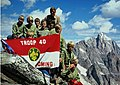 Scouts on Tetons.jpg