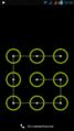 Screenshot graphic key.png