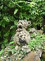 Sculpture at Moat Garden.JPG