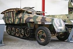 SdKfz251-7