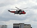 Sea King Helicopter Red Bull Air Race London 2008 (1).jpg